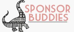 sponsor buddies